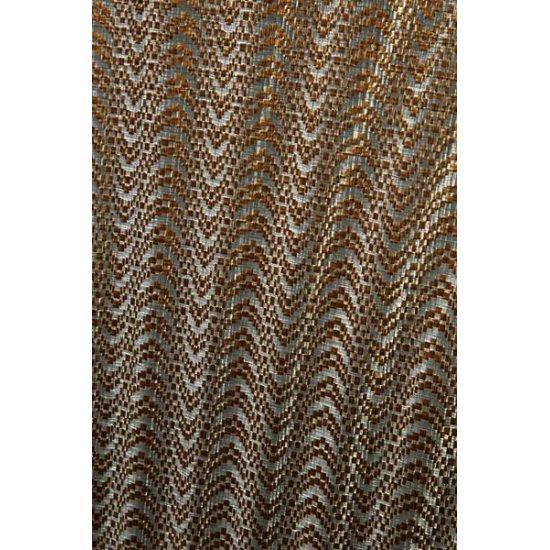 Cosmolite Spinner 55cm Gold/Silver