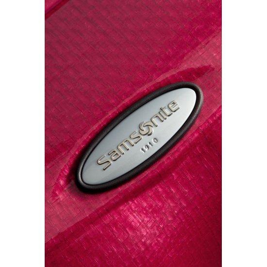 Cosmolite Spinner 55cm Pink