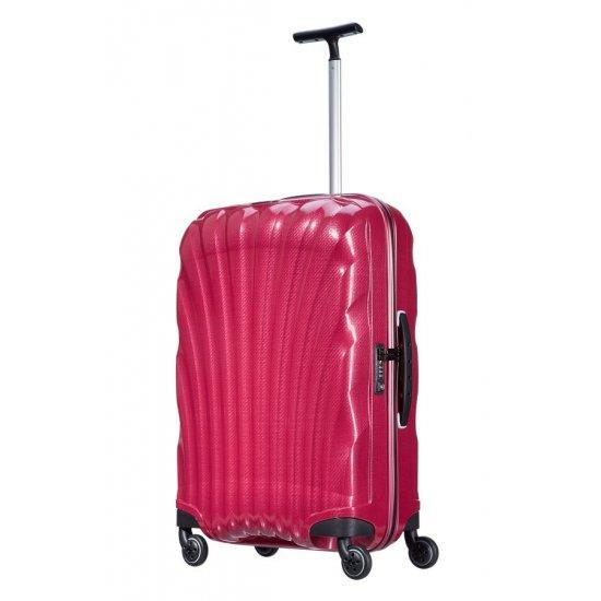 Cosmolite Spinner 69cm Pink