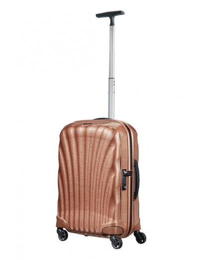 Cosmolite Spinner 69cm Copper - Product Comparison