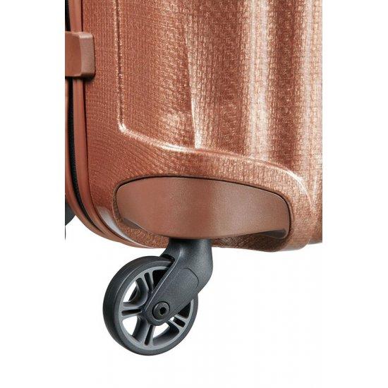 Cosmolite Spinner 69cm Copper