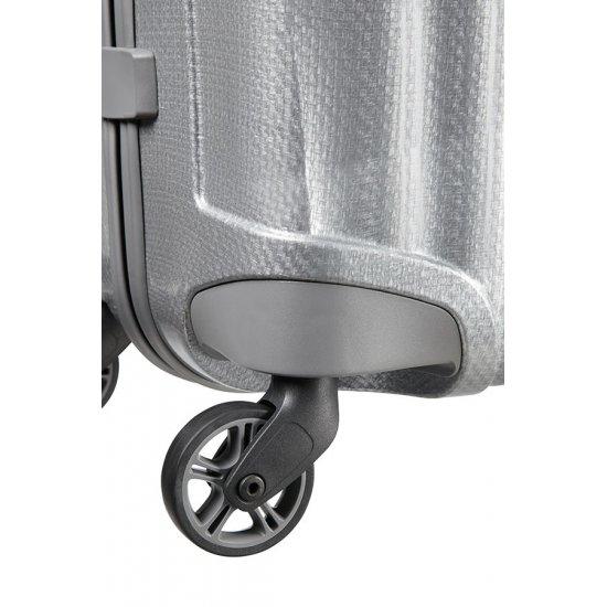 Cosmolite Spinner 75cm Silver