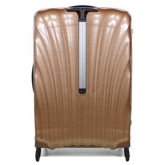 Cosmolite Spinner 75cm Copper