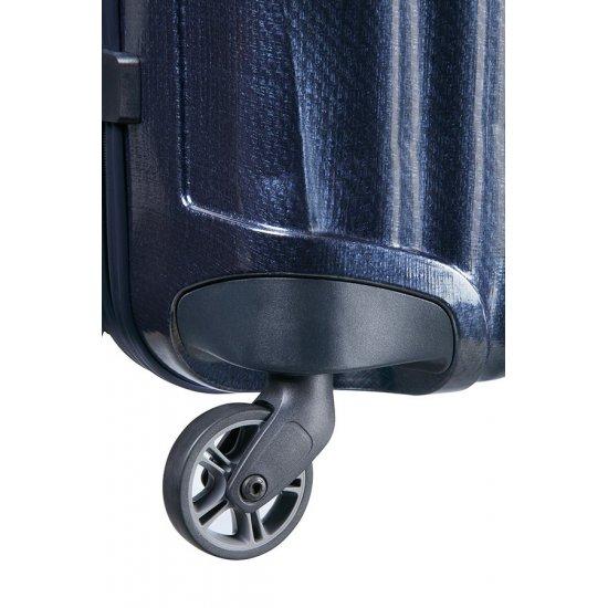 Cosmolite Spinner 75cm Midnight Blue