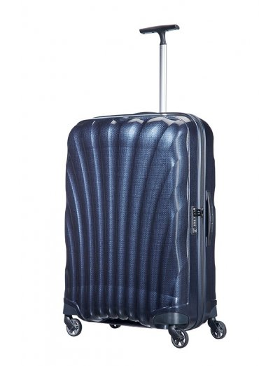 Cosmolite Spinner 75cm Midnight Blue - Product Comparison