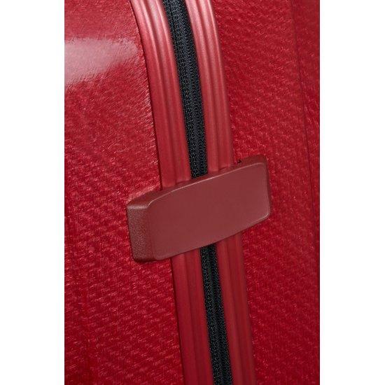 Cosmolite Spinner 75cm Red