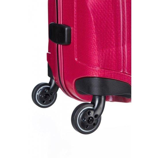 Cosmolite Spinner 81cm Pink