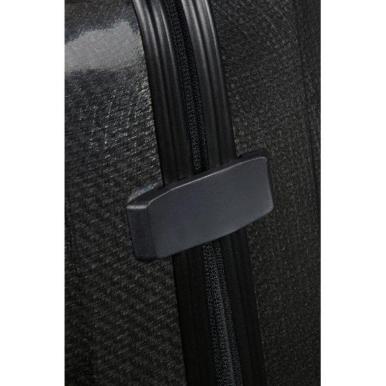 Cosmolite Spinner 81cm Black