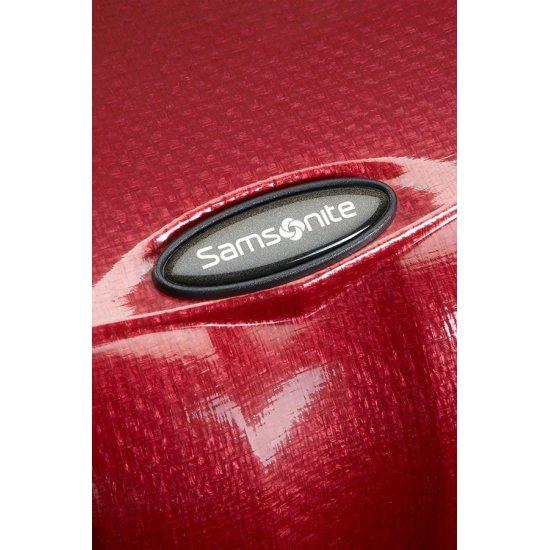 Cosmolite Spinner 86cm Red