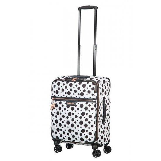 Disney Forever Spinner (4 wheels) 55cm Dalmatians