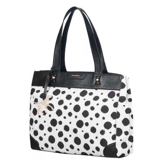 Disney Forever Shoulder bag Dalmatians