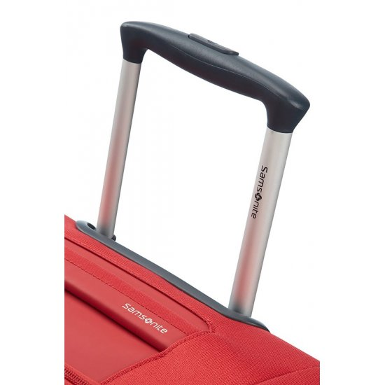 Dynamo Spinner Expandable 67cm Red