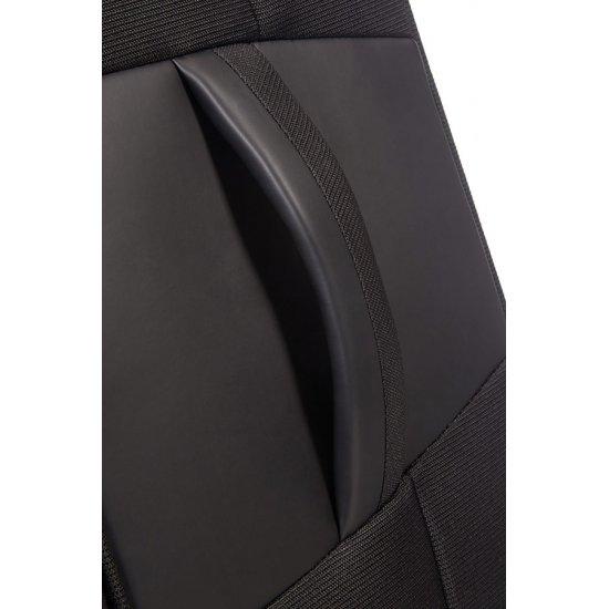 Dynamo Spinner 55cm Black