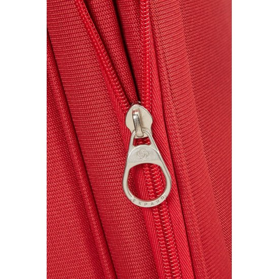 Dynamo Spinner Expandable 78cm Red