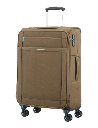 Dynamo Spinner Expandable 67cm Natural - Product Comparison