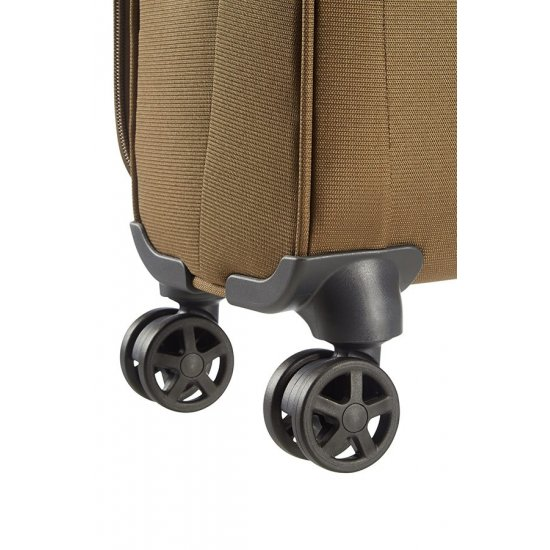 Dynamo Spinner Expandable 67cm Natural