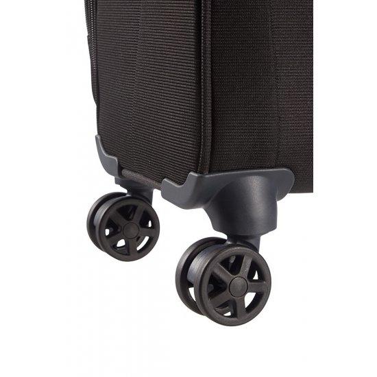 Dynamo Spinner Expandable 78cm Black