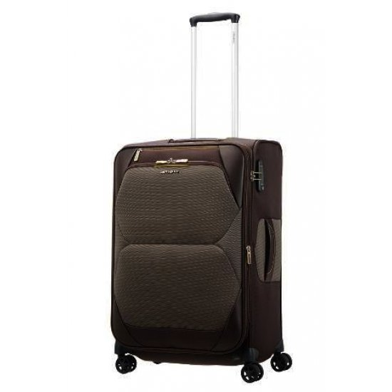 Dynamore Upright Expandable 67cm Taupe