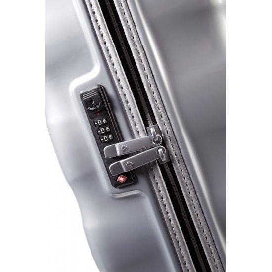 Спинер на 4 колела Еngenero 55 см в сив цвят
