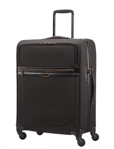 Integra 4-wheel 67cm Medium Spinner suitcase - Product Comparison