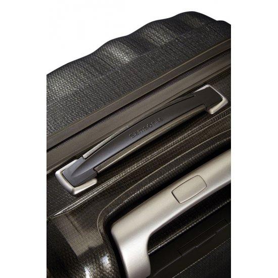 Lite-Cube Spinner 68cm