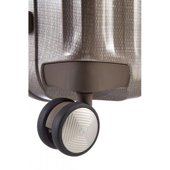 Lite-Cube Spinner 76cm