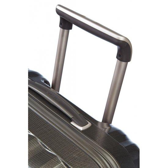 Lite-Cube Spinner 82cm