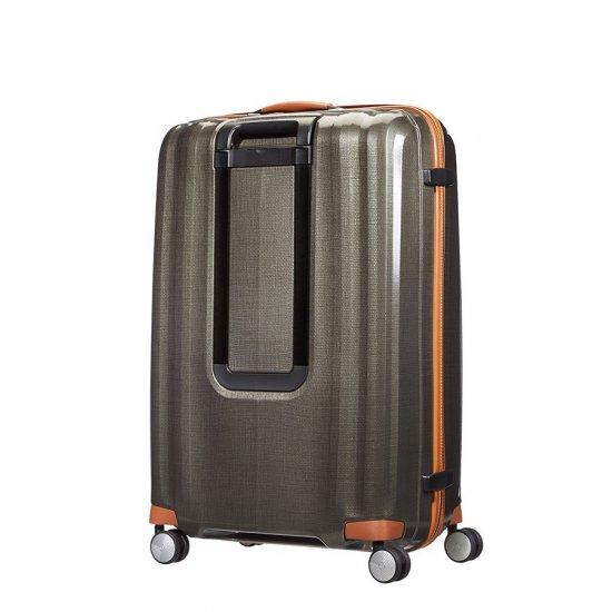 Lite-Cube DLX Spinner 68cm Dark Olive