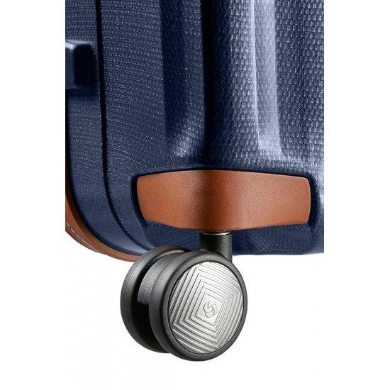 Lite-Cube DLX Spinner 76cm Midnight Blue