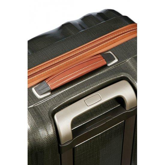 Lite-Cube DLX Spinner 76cm Dark Olive
