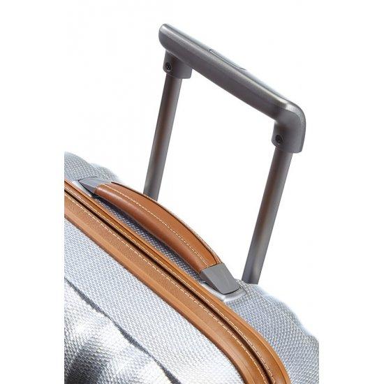 Lite-Cube DLX Spinner 82cm Aluminium