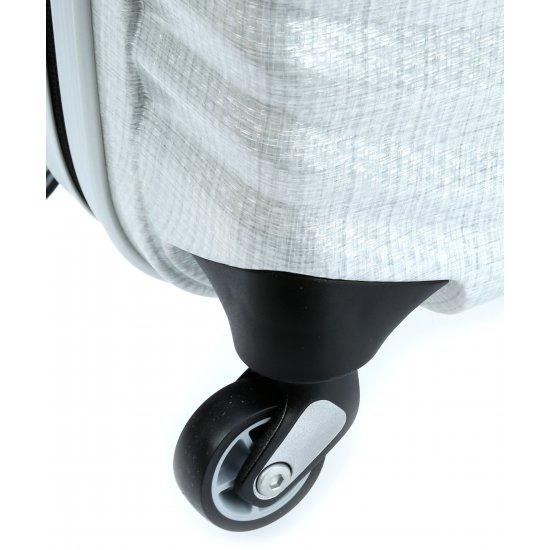 Lite-Shock Spinner 55cm/20inch Off White