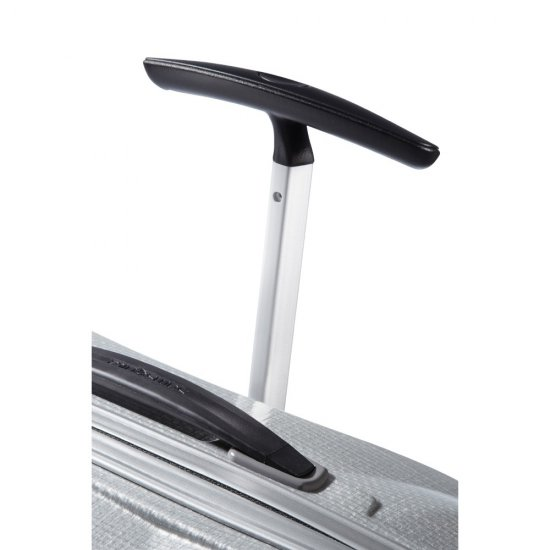Lite-Shock Spinner 69cm/25inch