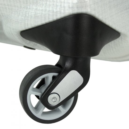 Lite-Shock Spinner 69cm/25inch Off White