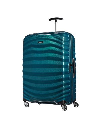 Lite-Shock Spinner 75cm/28inch Petrol Blue - Product Comparison