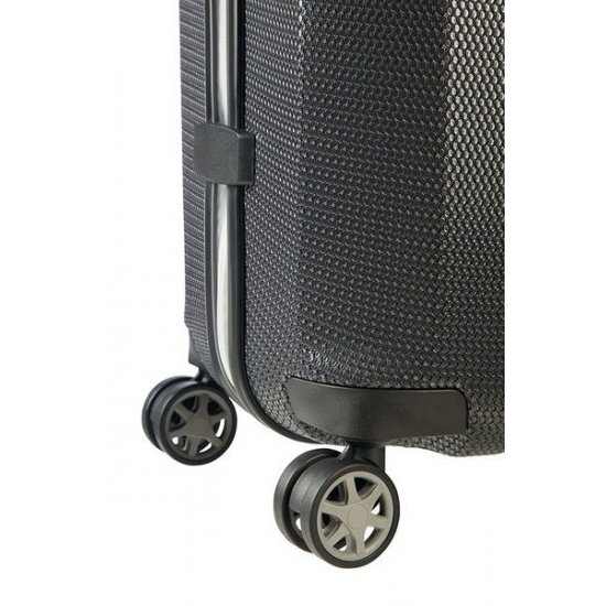 Mixmesh Spinner (4 wheels) 55cm