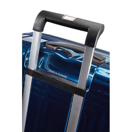 Neopulse Spinner 75cm Metallic Blue