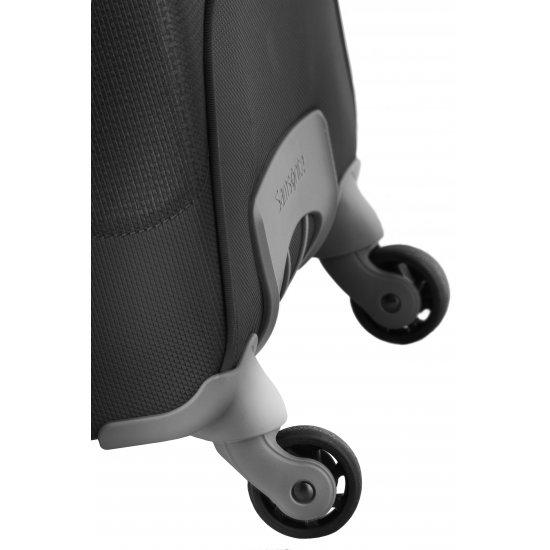 Спинер на 4 колела Panayio 75см. цвят графит