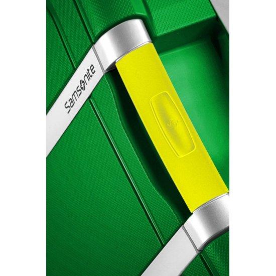 Спинер на 4 колела S'Cure 69 см Limited Edition Brazil, среден размер