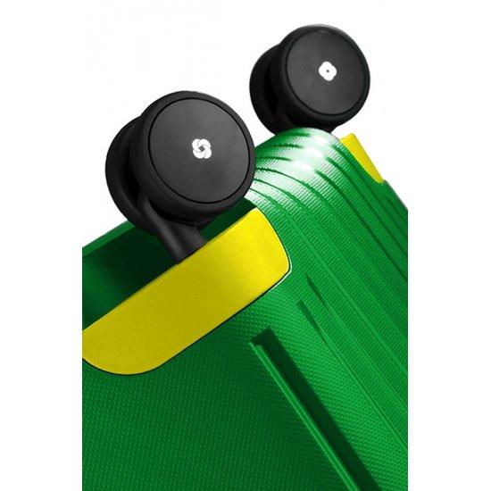 Спинер на 4 колела S'Cure 75 см Limited Edition Brazil, голям размер