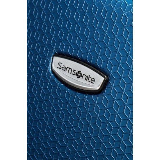 Спинер на 4 колела SKYDRO 75 см в син цвят