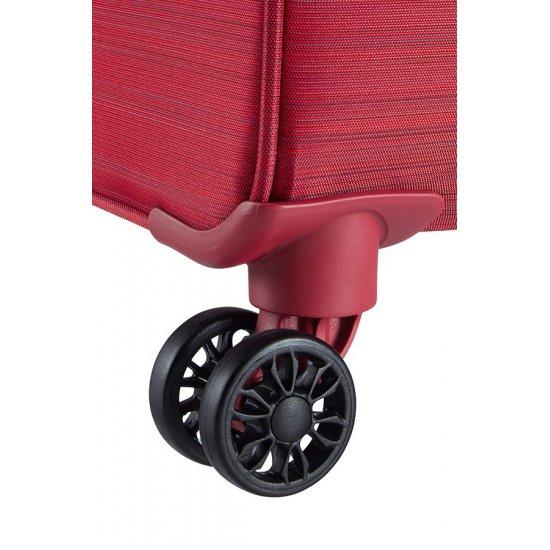Spark Spinner 55cm