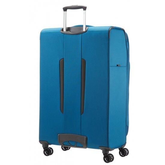 Спинер на 4 колела Spark 79 см в небесно син цвят