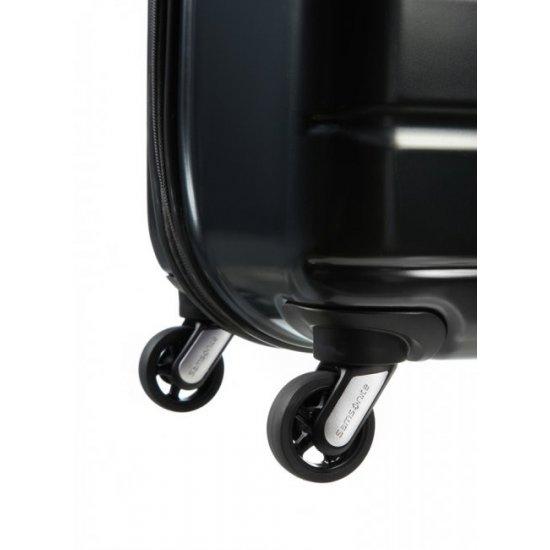 Спинер на 4 колела Spin Trunk 69см в цвят графит