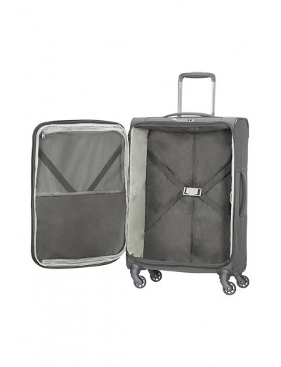 Uplite Spinner Expandable 78cm - Product Comparison