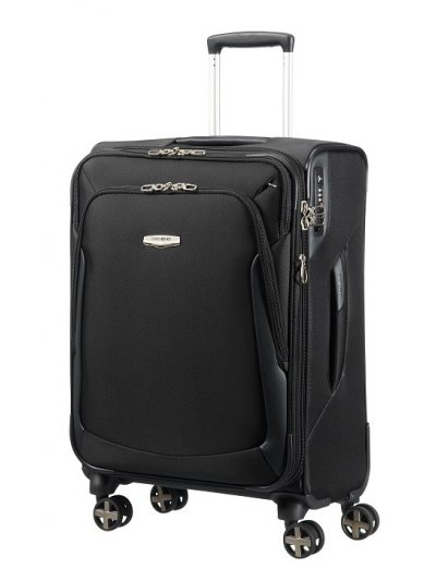 X'blade 3.0 Spinner Expandable 78cm - Large suitcases