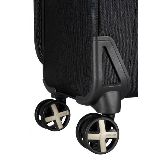 X'blade 3.0 Spinner Expandable 78cm