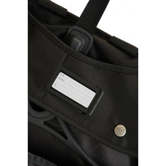 X'blade 3.0 Garment Sleeve