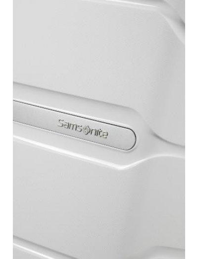 Flux Spinner Expandable 55cm White - Product Comparison