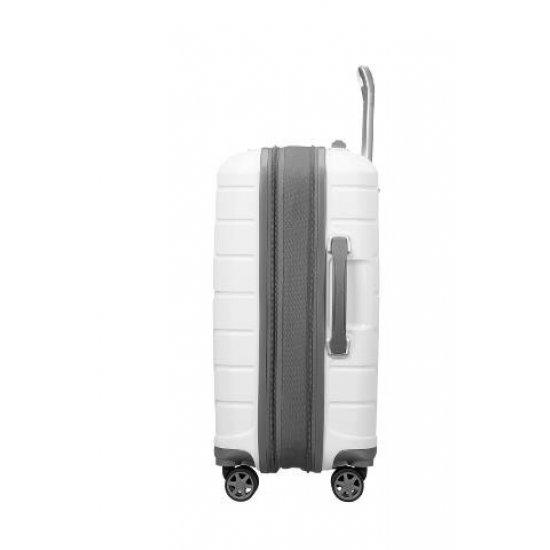 Flux Spinner Expandable 55cm White